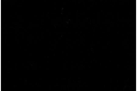 海南黑光面