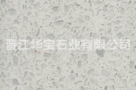 华宝高性能无机石 AIS-102