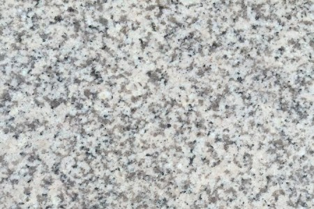 白锈石光面