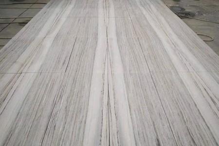 水晶木纹2公分喷砂面