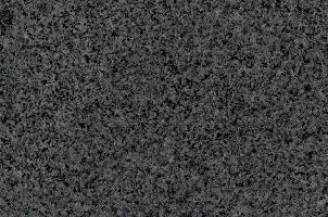 G654芝麻黑