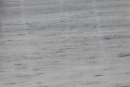 艾菲白木纹