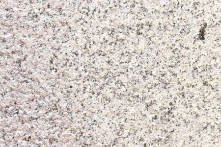 大连芝麻白喷砂面