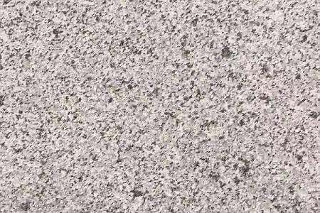 湖南芝麻灰喷砂面