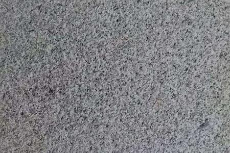 芝麻灰荔枝面