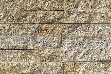 G682#锈石自然面