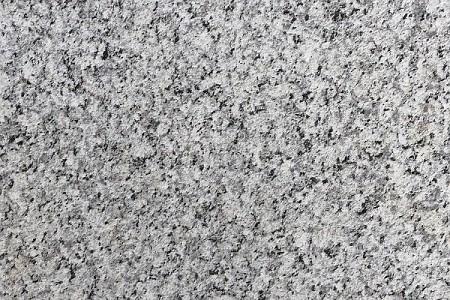 天岗白喷砂面