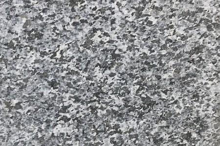 吉林654(浅绿晶/墨绿晶)火烧面