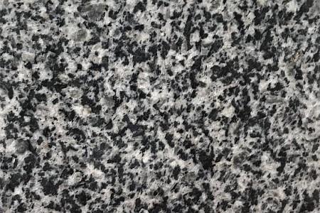 吉林654(浅绿晶/墨绿晶)光面