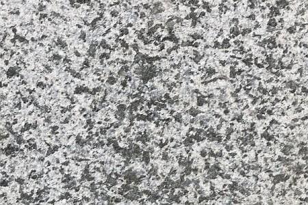 吉林654(浅绿晶/墨绿晶)荔枝面
