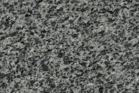 吉林654(浅绿晶墨绿晶)光面
