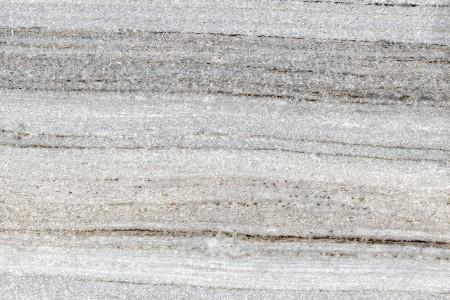 水晶木纹(蓝底)