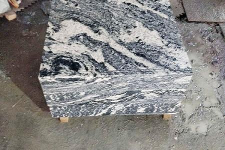 浪淘沙(山水石)大板
