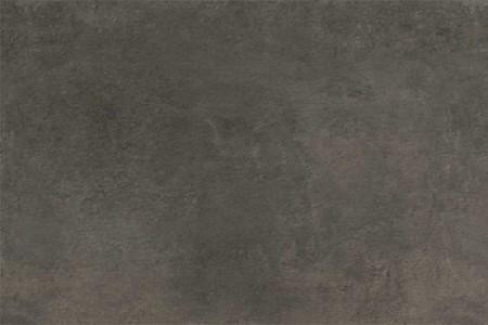 清水泥(岩板)