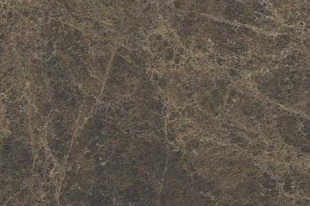 极品啡网(岩板)