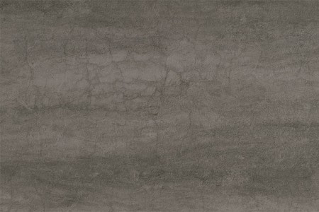 水泥灰(岩板)