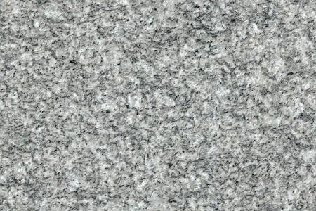 银丝灰(江西芝麻灰)
