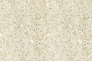 西班牙砂岩(细花)