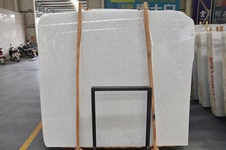 水晶玉(水晶白)大板