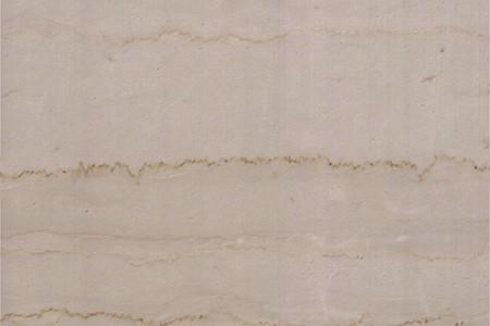 罗马木纹A系列