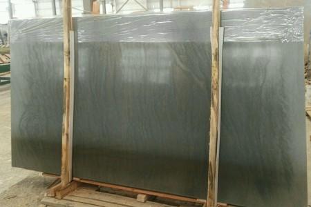 新苹果灰反切大板