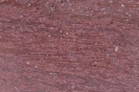 贵妃红(福寿红,紫红麻,鸡血红,番茄红)