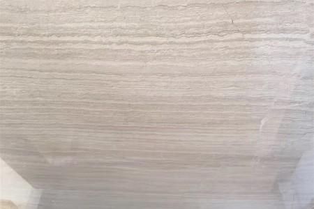新意大利木纹