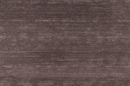 咖啡木纹(正切)