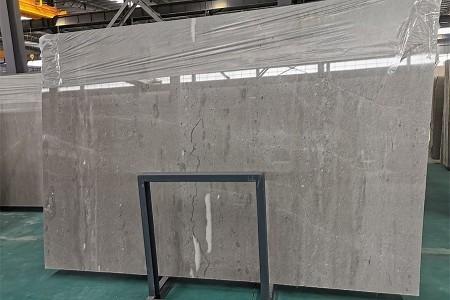 银灰龙大板