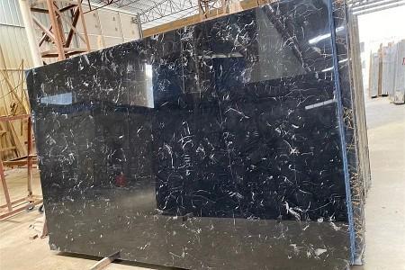 黑冰花大板