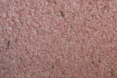 中国红喷砂面