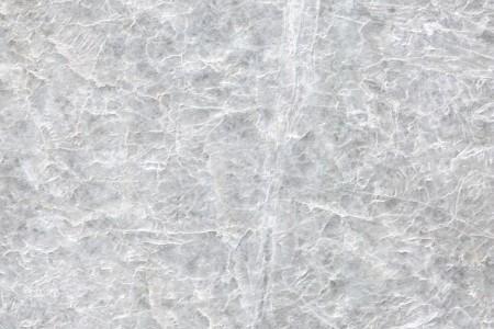 冰灰蓝(蓝冰灰、爱琴海灰)