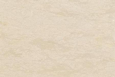 维纳多米黄
