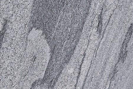 山水岩(浪淘沙)