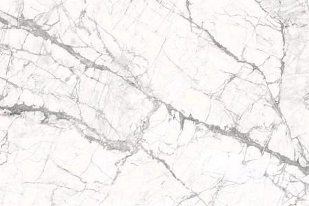 寒江雪-超柔面-Invisible White Soft Touch