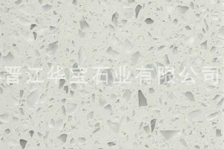 华宝高性能无机石 AIS-118