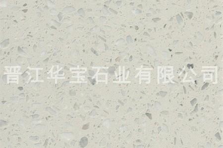 华宝高性能无机石 AIS-216
