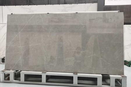 爱玛尼灰岩板-YB008