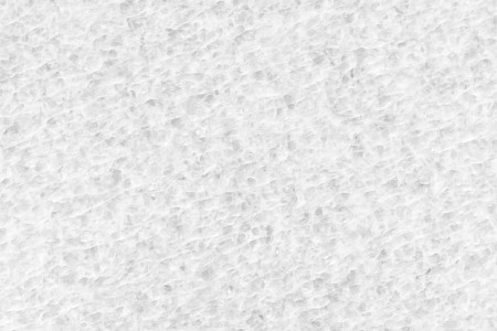 水晶玉(水晶白)