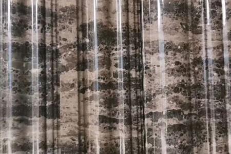 黄金海岸150mm电梯门套线
