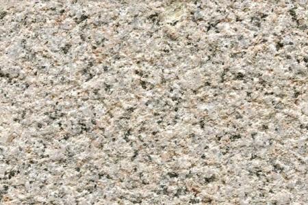 江西卡麦喷砂面
