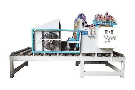 HX-800-经济型自动火烧机