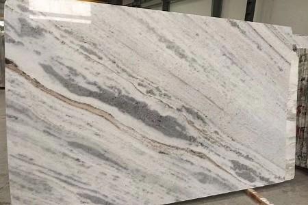 新白金沙大板