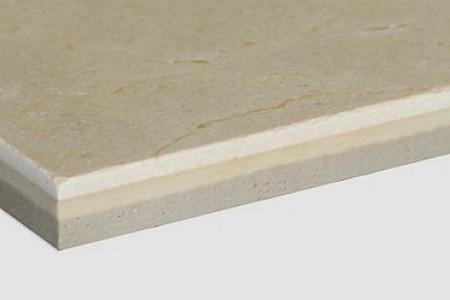 石材瓷砖复合板