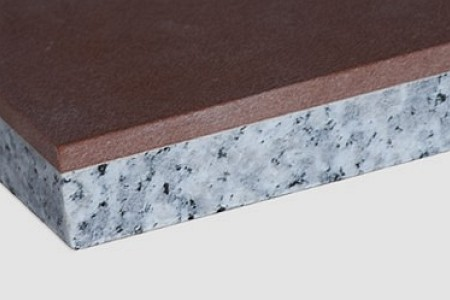 石材花岗岩复合板