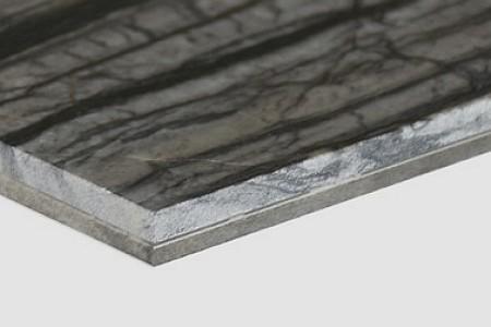 石材铝塑板复合板