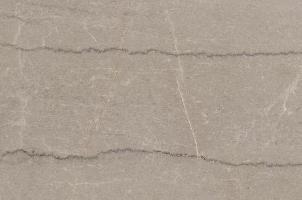 意大利灰木纹