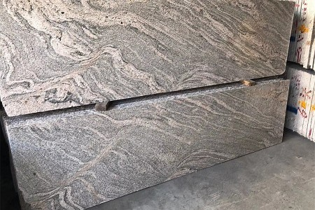 浪淘金大板