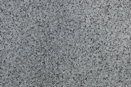 海南654 芝麻黑水洗面