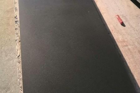 越南黑大板